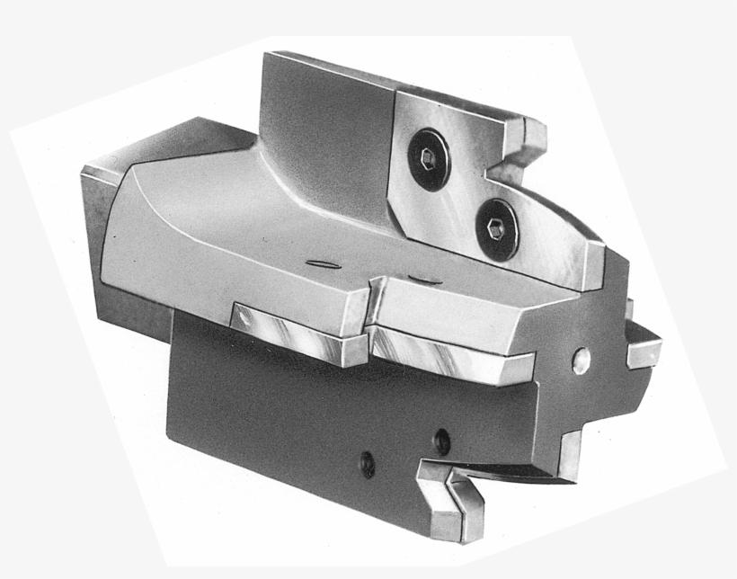 Landis Weight Machine, Threading, Stapler - Machine Tool, transparent png #10106741