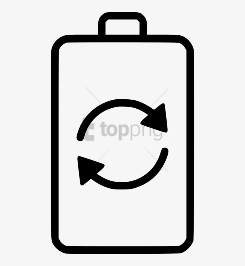 Free Png Renewable Energy Free Icon - Eat Sleep Music Repeat, transparent png #10107526