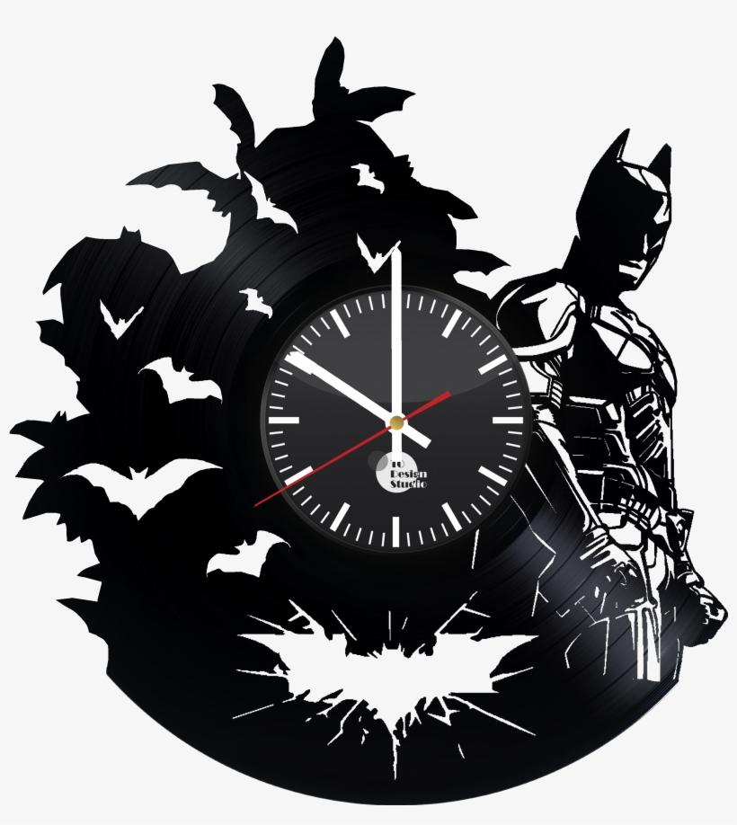 Batman - Batman De Dia De San Valentín, transparent png #10108546