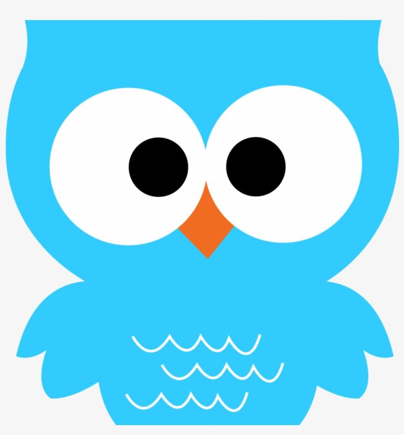 Owl Behavior Chart, transparent png #10108813