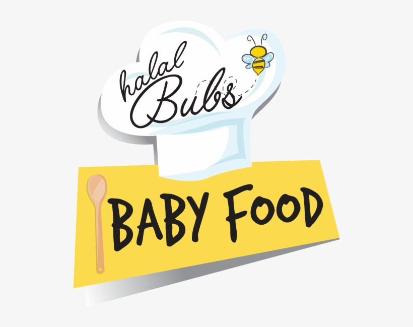 Fresh Halal Baby Food, Made By A Chef, transparent png #10111105