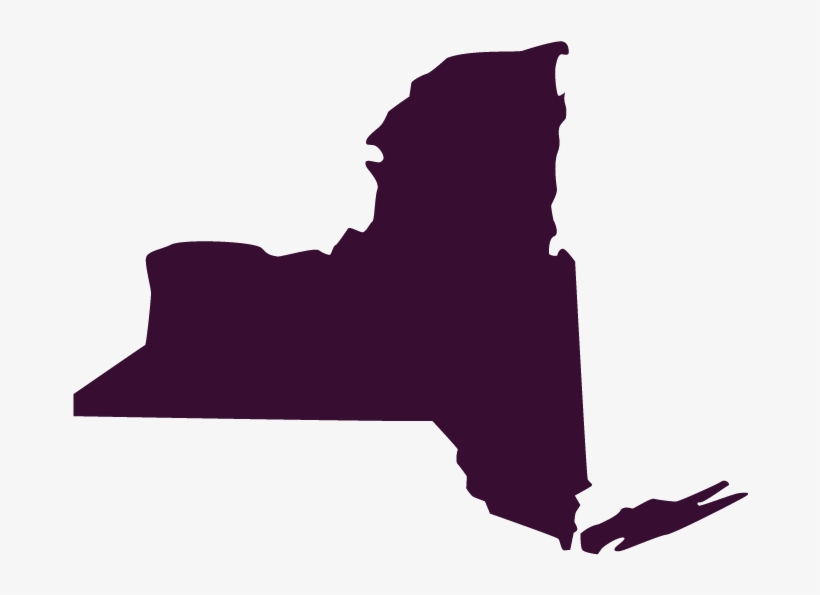 Prek 12 Programs For New York, transparent png #10111535