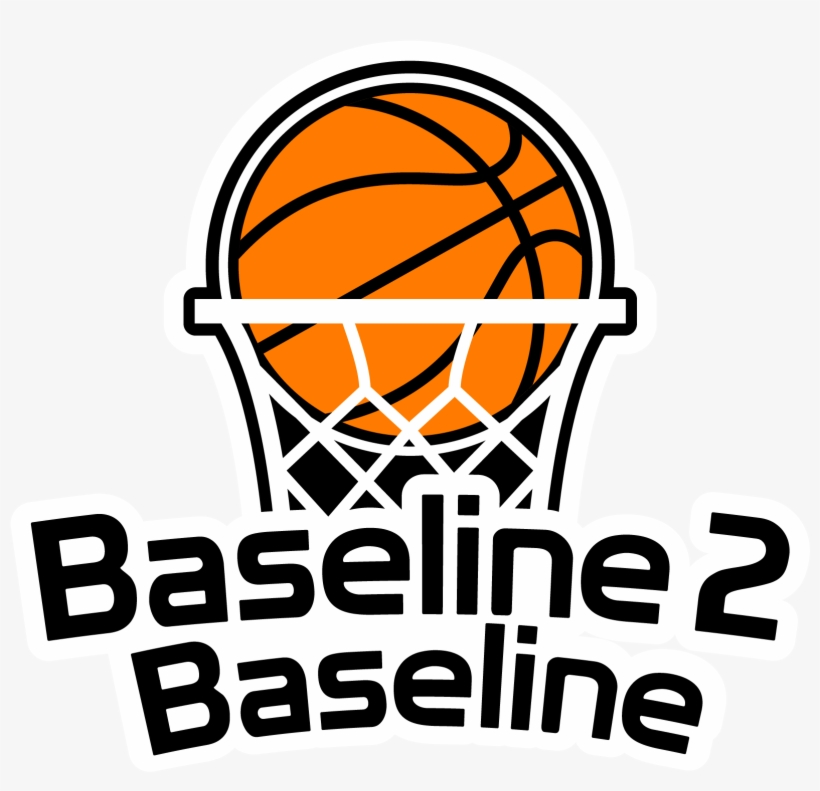 The B2b Squad Is Back And In Full Playoff Form - Shoot Basketball, transparent png #10113537