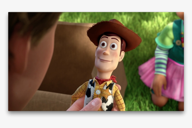 Shots 49 - Toy Story Dank Memes, transparent png #10118055