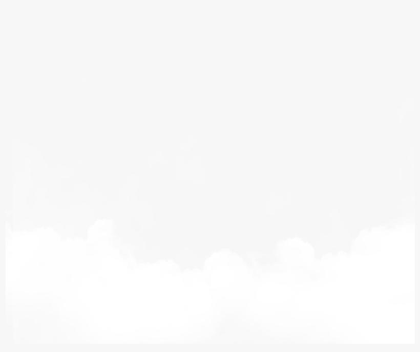 Snow Png Hd - Cloud Png Hd Download, transparent png #10118948