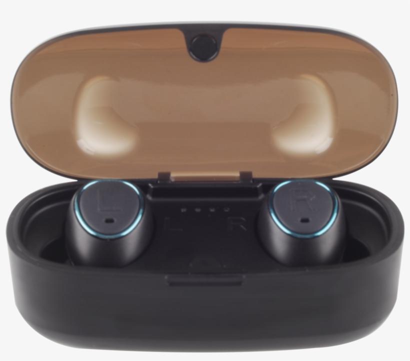 Amazon Best Seller Sport Bluetooths Earphone Wireless - Video Game Console, transparent png #10121849