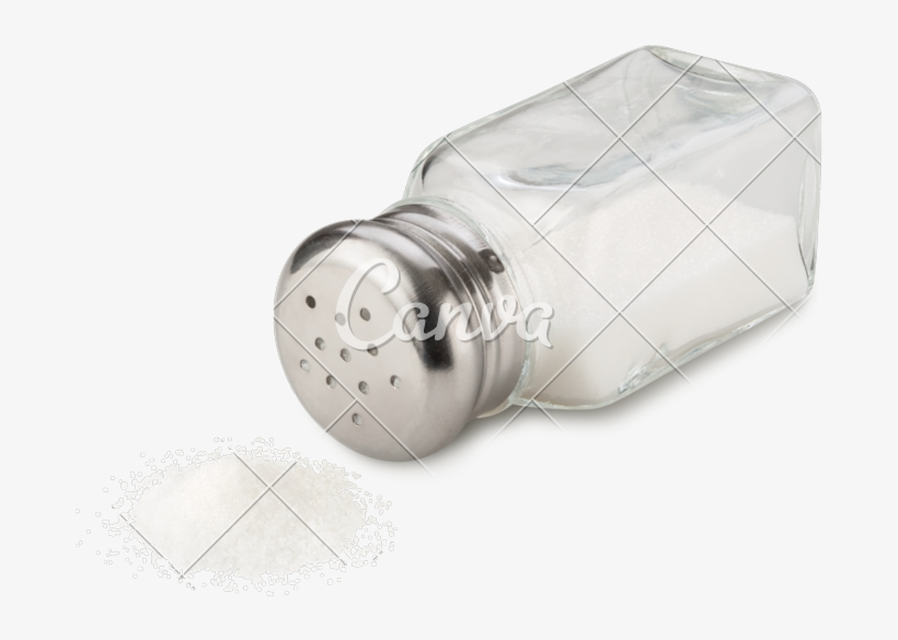 Spill Photos By Canva Transparent Background - Some Damage Cannot Be Undone, transparent png #10124258