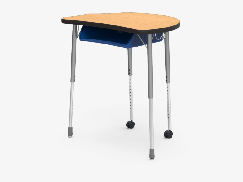 Zoom In - Writing Desk, transparent png #10125112