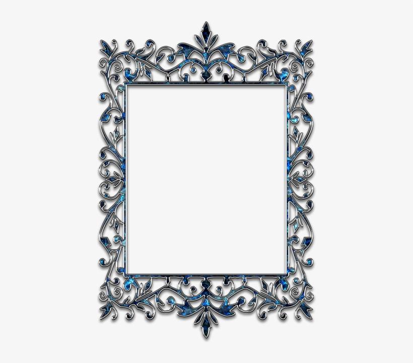 Frame,photo - Frame Template, transparent png #1020904