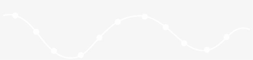 Line Dot White Png Edits Kpopedit Velvet Overlay - White Background Instagram Size, transparent png #1023151