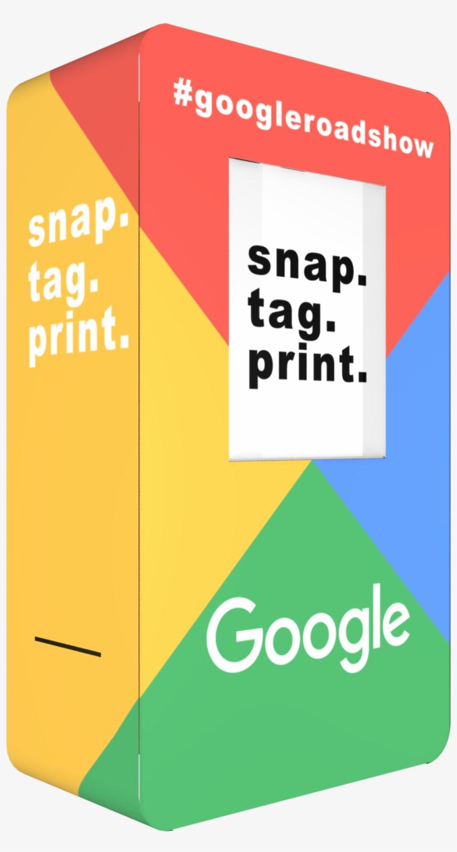 Hire Now - #hashtag Instagram Printer, transparent png #1024101