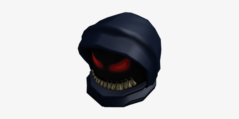 Scary Hood Roblox Free Transparent Png Download Pngkey