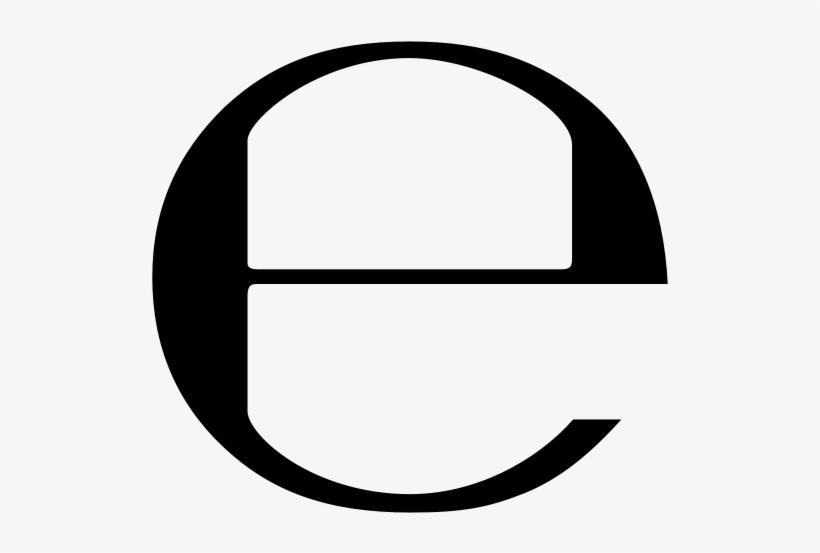 Estimated Symbol - Estimated Sign Png, transparent png #1024271