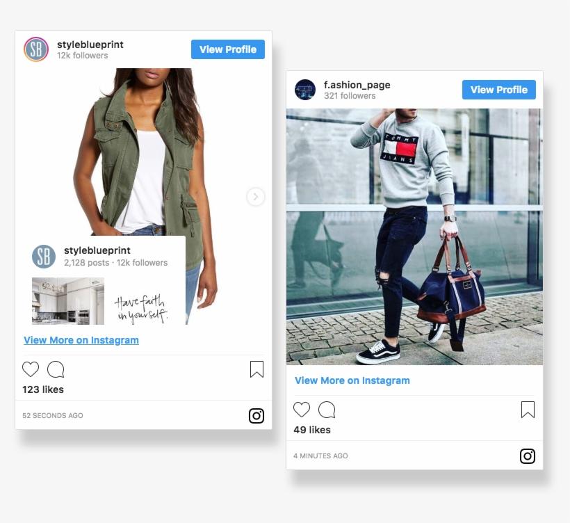 Instagram Hashtag Software - Instagram, transparent png #1024334
