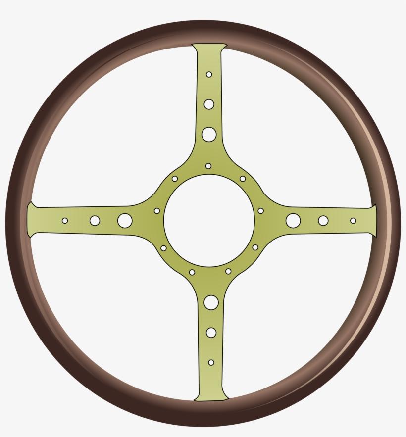 Open - Circle, transparent png #1024378