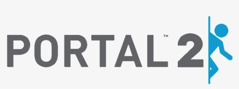 Portal Clipart Portal 2 - Thinkgeek Portal 2 Potatos Science Kit, transparent png #1024963