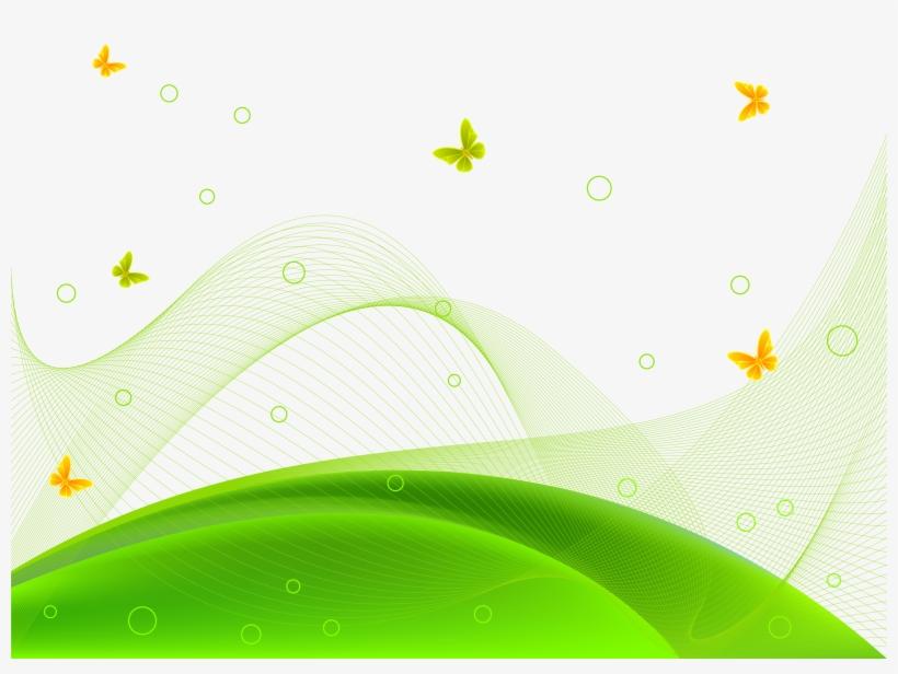 Euclidean Vector Creative Hillside - Vector Graphics, transparent png #1026175