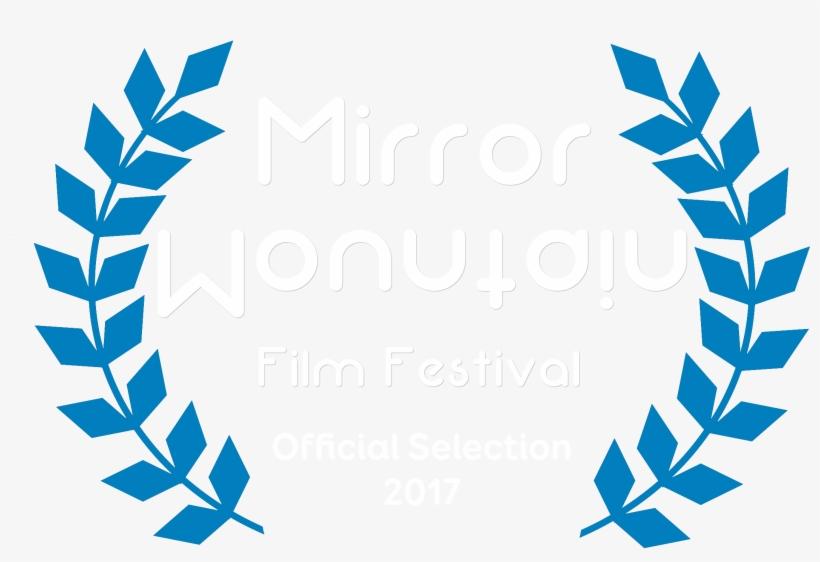 Laurels Mirror Mountain Film - Western Province Cricket Team, transparent png #1026925