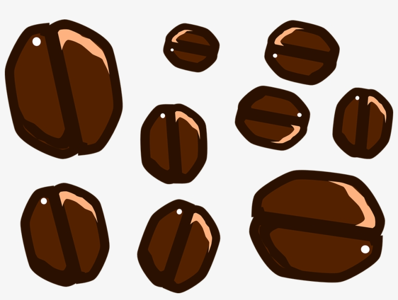 39,183 Coffee Beans Illustrations, Royalty-Free Vector Graphics & Clip Art  - iStock