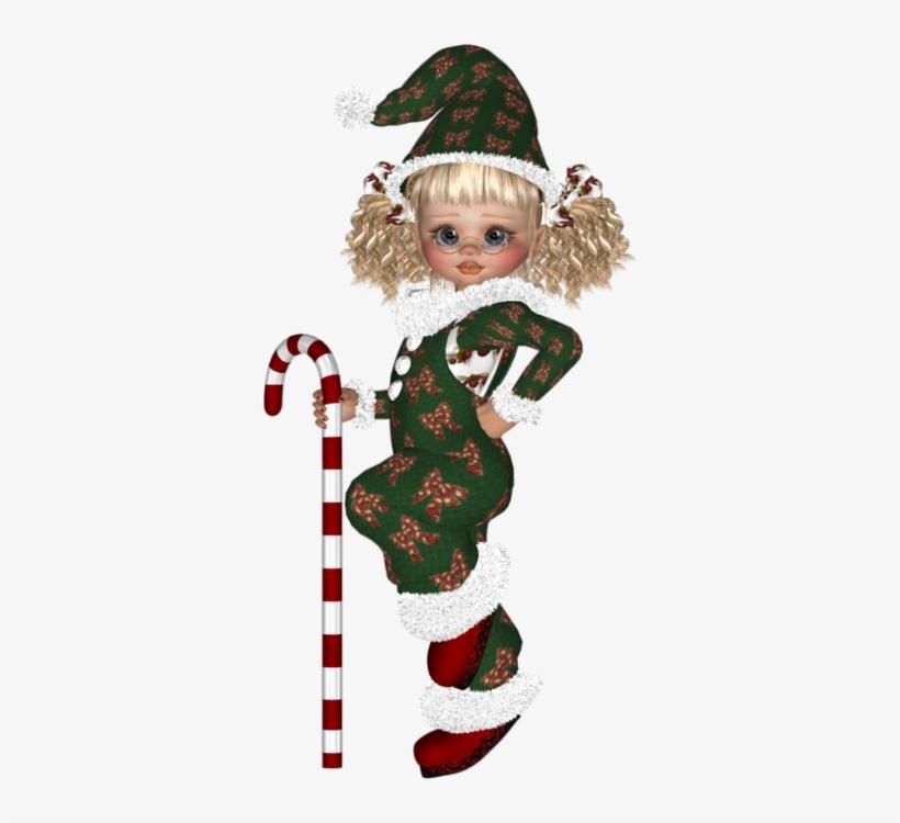 Cső Karácsony - Christmas Elf, transparent png #1028829