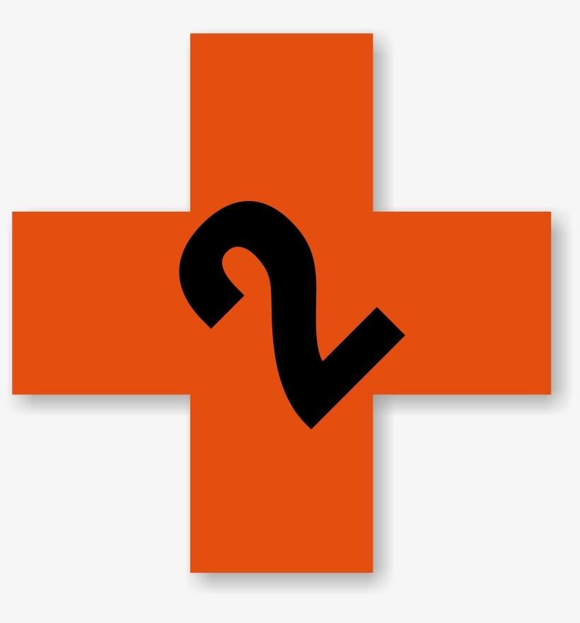Dod Fire Division Symbol 2 Explosion Fragment Label - Explosion With Fragments Symbol, transparent png #1029489
