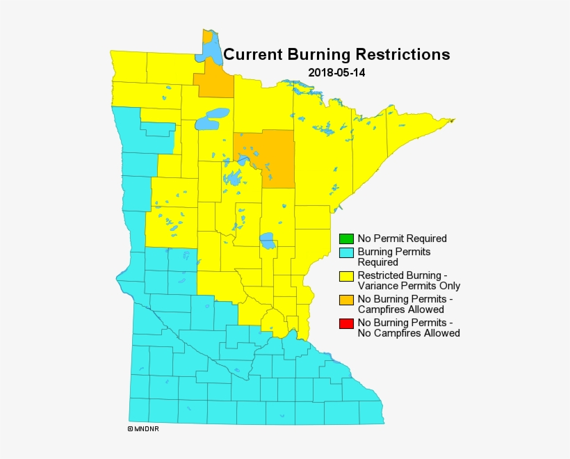 Minnesota Map Png.Fire Danger High For Itasca County Map Agates In Minnesota Free