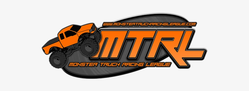 Monster Trucks And Thrill Show Featuring Equalizer, - Monster Truck, transparent png #1035474