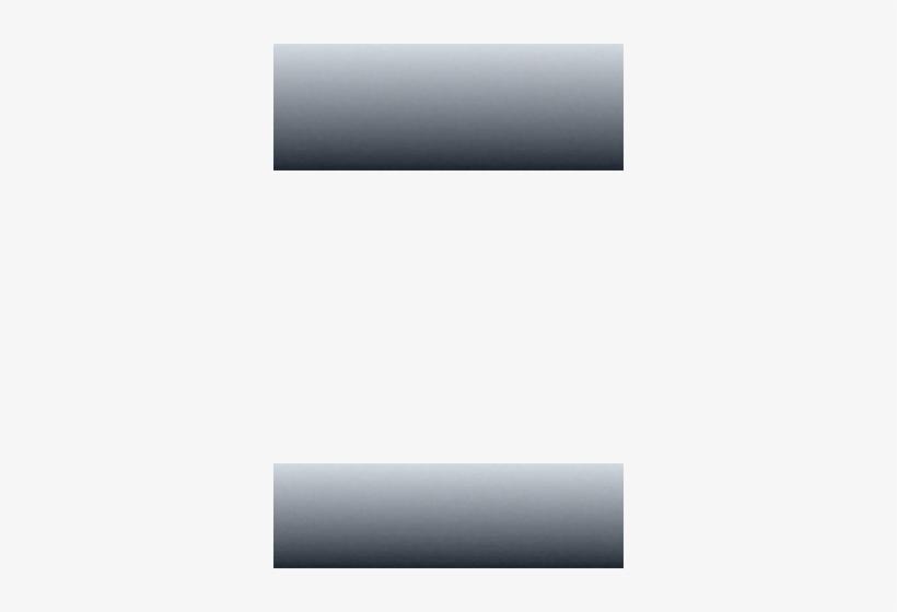 Iphone Wallpaper Template Netninja Com Monochrome Free