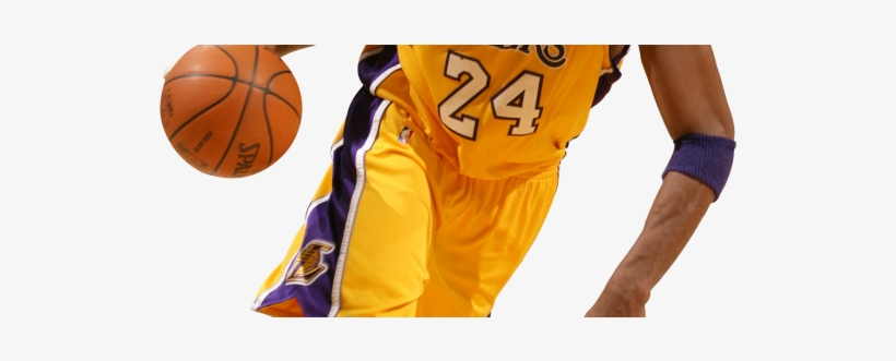 10 Athlete Png Images Free Cutout People For Architecture - Adidas Swingman Los Angeles Lakers Xxs, transparent png #1040733