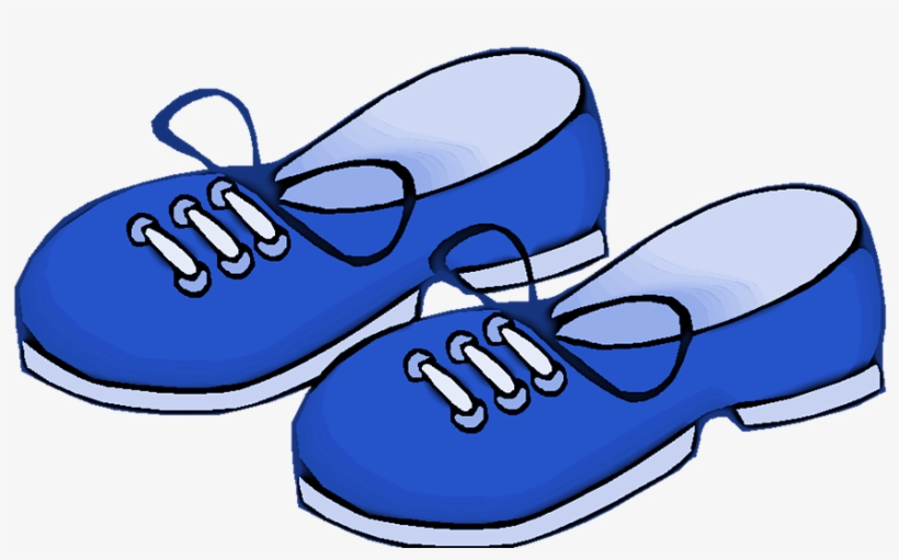India Clipart Shoe Blue Suede Shoes Clipart Free Transparent Png