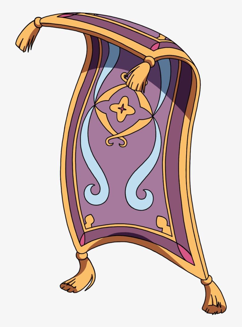 Magic Carpet Png Clipart Pictureu200b - Magic Carpet Aladdin 2, transparent png #1043214