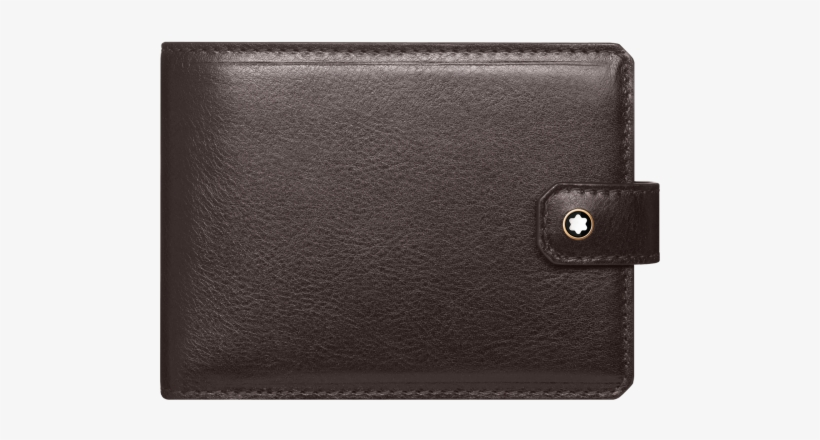 1926 Montblanc Herie Wallet 6cc With Removable Card - Montblanc 1926 Heritage 6cc With Removable Card Holder, transparent png #1044568