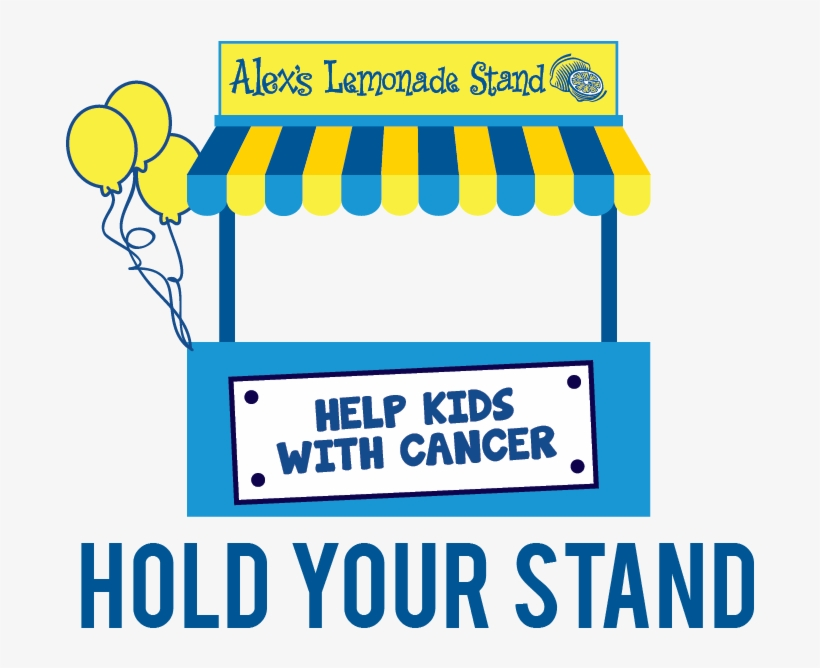 Determine The Supplies You Will Need And How To Acquire - Alexs Lemonade Stand, transparent png #1045376