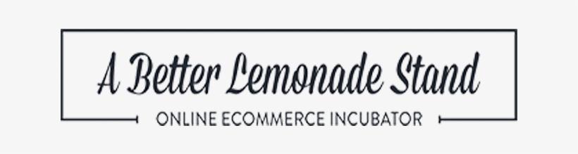 Lemonade Media Coverage Logos - Mama Ist Die Beste Phone Case - Iphone 6/6s, transparent png #1045968