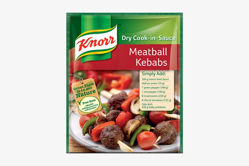 Product Alt - Knorr Classic Mixed Vegetable Soup, transparent png #1048204