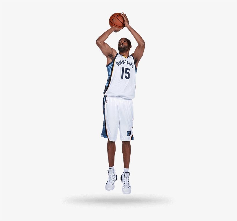 First Name Last Name Number Photo Country Birthday - Vince Carter Raptors Png, transparent png #1050083
