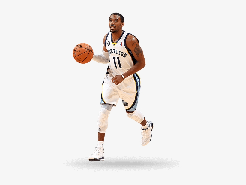 First Name Last Name Number Photo Country Birthday - Memphis Grizzlies Player Png, transparent png #1050233