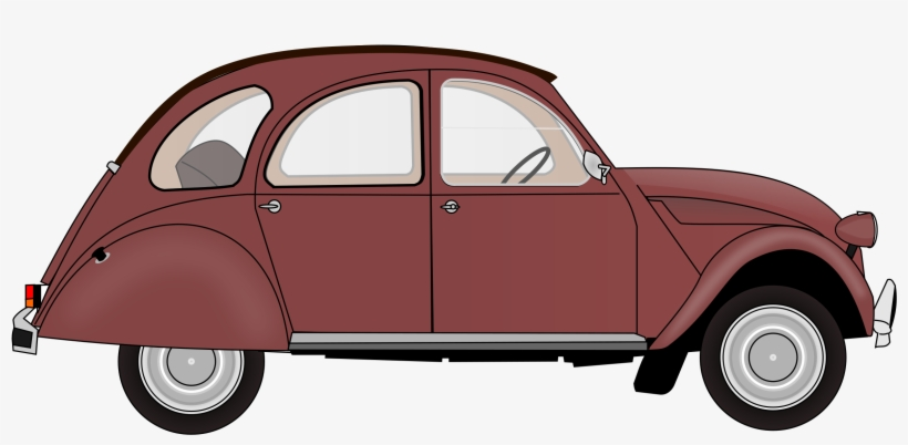 Car Pictures To Colour Awesome Collection Of Free Cars Car Drawing
