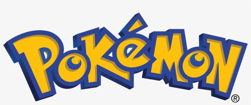 Primera Generación Pokémon Gameboy - Pokemon 9-pocket Portfolio: Pikachu, transparent png #1051495