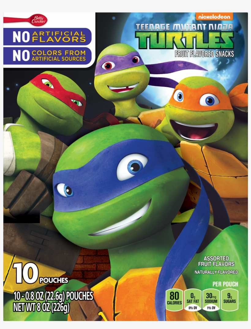 teenage mutant ninja turtles season 1 free download