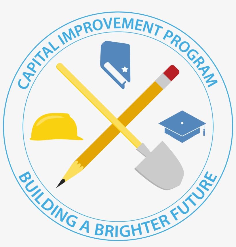 Capital Improvement Program - New Ccsd Schools 2018, transparent png #1053258