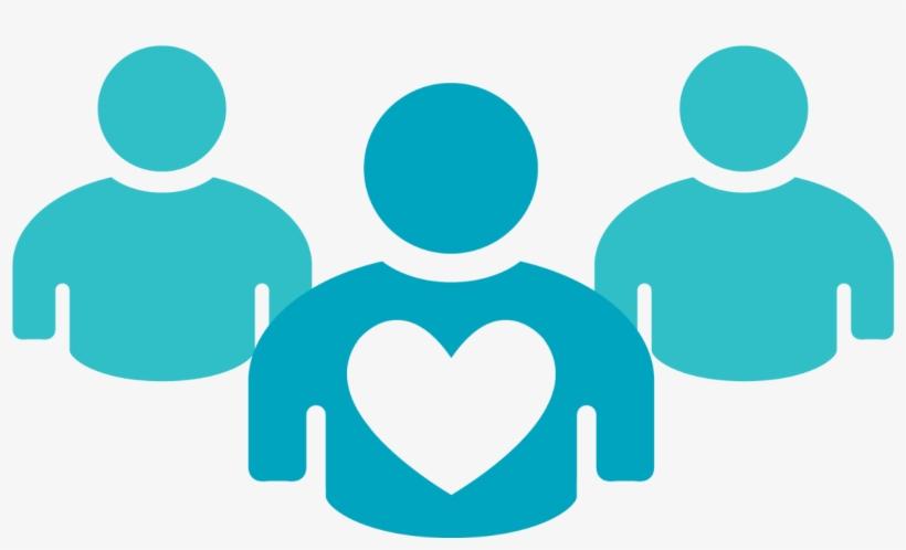Leadership Clipart Improvement Health Improvement Clipart Free Transparent Png Download Pngkey