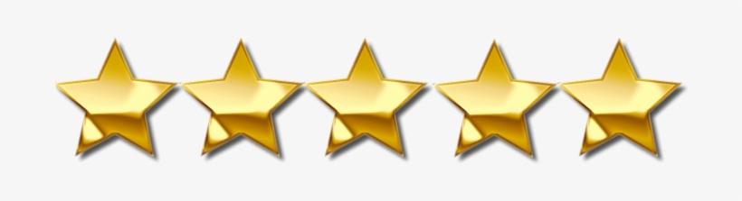 4 Estrelas Png - Estrela Mulher Maravilha Png, transparent png #1054023