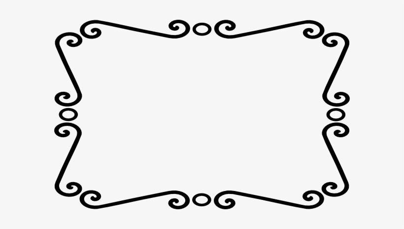 Clipart Library Stock Clip Art At Clker Com Online - Grammar Phobes Beware! Ornament (round), transparent png #1057815