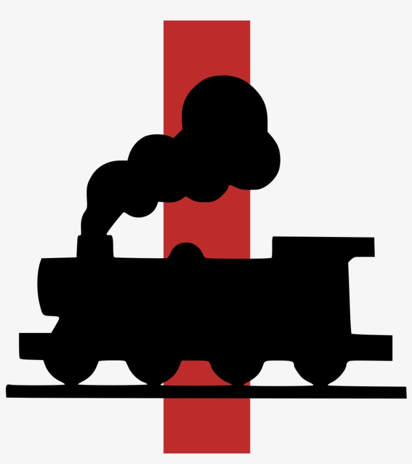 Hogwarts Express Harry Potter Drawing Clip Art - Harry Potter Clip Art, transparent png #1058326