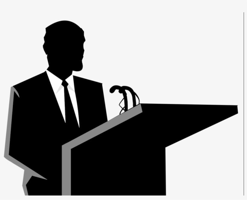Debate Team / Debate Team