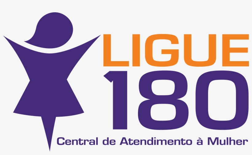 Logomarca180 221 Kb - Delegacia Da Mulher, transparent png #1067017