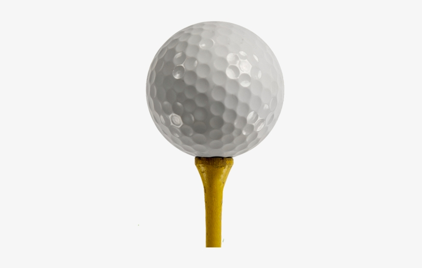 Free Golf Clipart Golf Ball Tee Png Free Transparent Png Download Pngkey