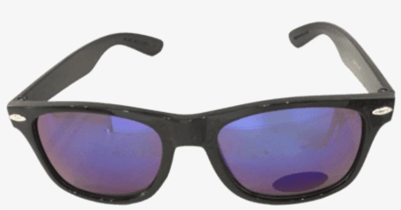 Panther Island Pavilion Sunglasses - Sunglasses, transparent png #1072042
