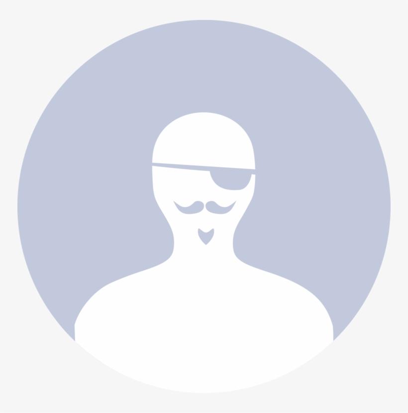 Computer Icons User Profile Facebook Instagram - Instagram Profile Icons, transparent png #1072091